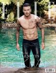 Beckham_Elle_UK
