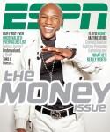 Mayweather_ESPN_Money