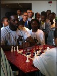 Michael_Vick_Eagles_Chess_Tourney