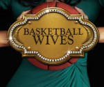 logo_basketball_wives