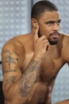 Tyson_Chandler_Body