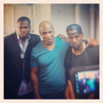 Fiddy_Tyson_West_July_2012