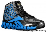 reebok-zig-slash-john-wall-away-Eastbay