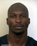 Chad_Johnson_arrested