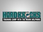 HBO_Hard_Knocks_Dolphins
