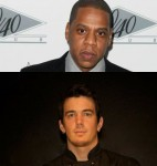 Jay_Z_40_40_Club_2_Chef_Shand