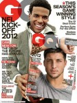 Newton_Tebow_Split_GQ_NFL_Kickoff_Cover_2012jpg-1