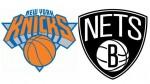 Knicks_Nets
