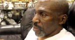 Roger_Mayweather
