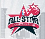 2013 NBA All-Star