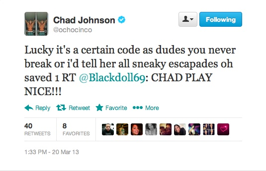Chad_Tweet_Ev_032013