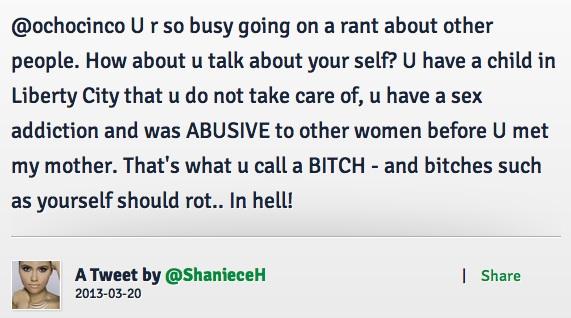 ShanieceH_Tweet_Chad_032013