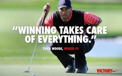Woods_Nike_Winning